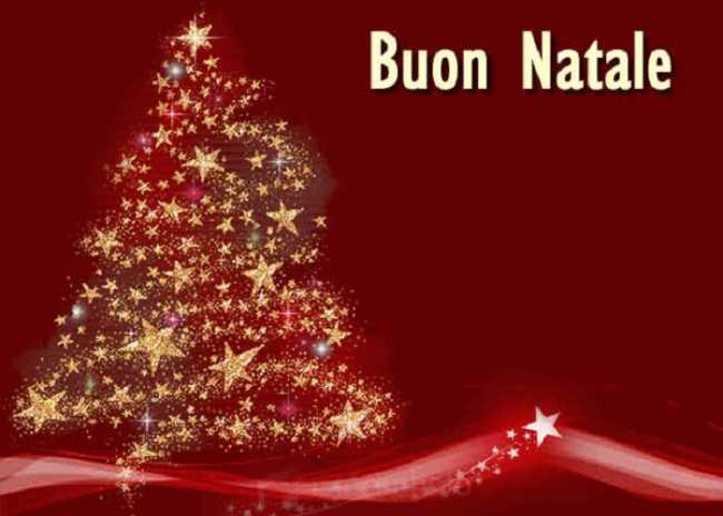 Immagini Auguri Buon Natale.24 Sport Vco E Novara Buon Natale Dalla Redazione Di Sport24