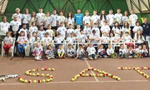 b monterosa tennis
