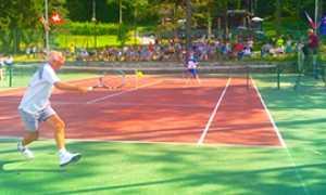 b tennis torneo vigezzo 16