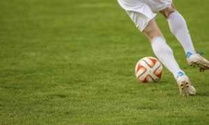 calcio calciatore palla