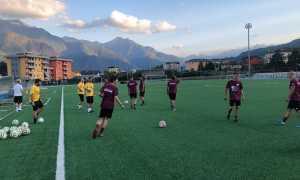 calcio juve domo campo
