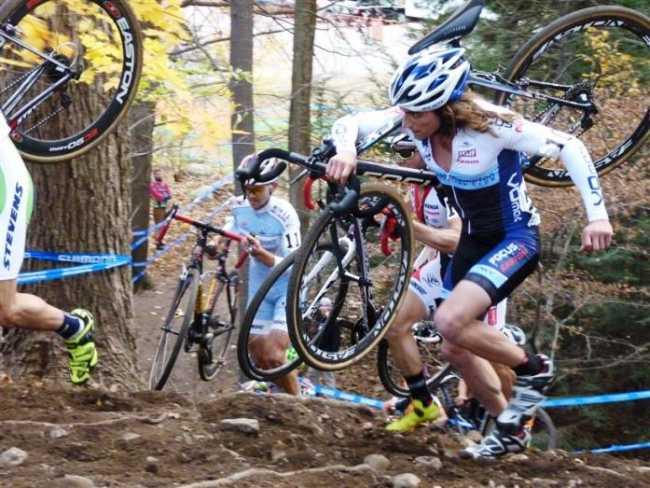 ciclocross generica2