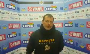 coach fabbri nov 17