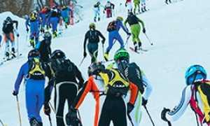 corta sci alpinismo san domenico