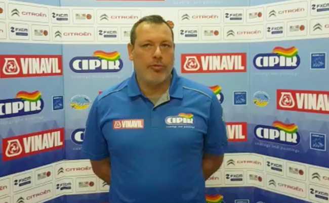 fabbri coach vinavil cipir 17