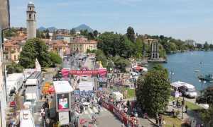 giro italia verbania 2015