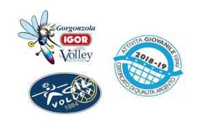 igor volley argento giovanile