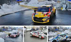 rally valli 56 2020 caffoni mix crodo neve
