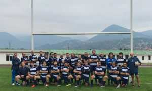 rugby verbania