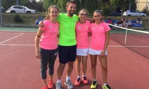 tennis omegna semifinale