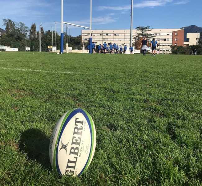 vb rugby