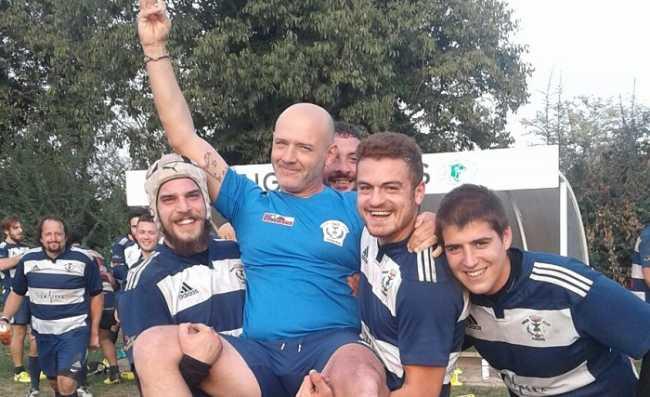 verbania rugby 23ottobre