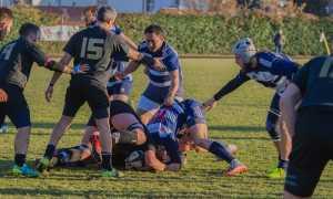 verbania rugby 5dicembre