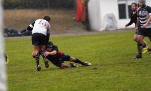 verbania rugby 7novembre