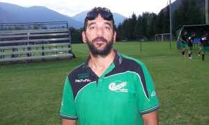 Chiaravallotti vogogna calcio