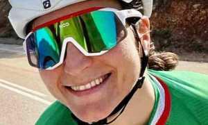 Elisa Longo Borghini IMG 20210330 WA0002