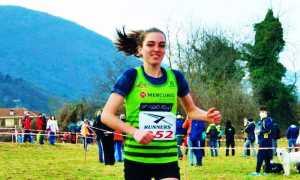Giovanna Selva1