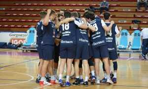 Volley novara serieC
