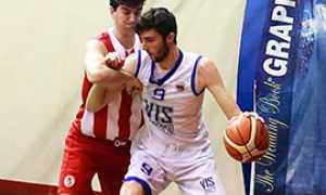 b basket DAndrea Daniele1