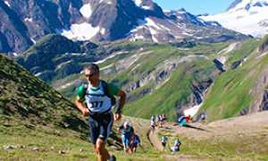 b bettelmatt trail corsa