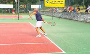 b tennis santa maria maggiore