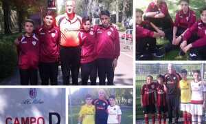 calcio juve domo giovani milan d 17