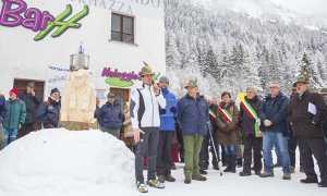 campionati alpini ana formazza 17 cerimonia