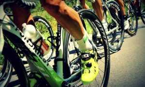 ciclismo foto