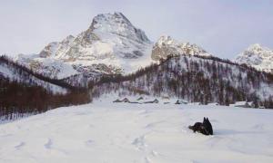 monte leone inverno alpe veglia foto facebook