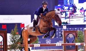piovani cavallo salto