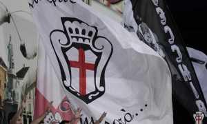 provercelli bandiera