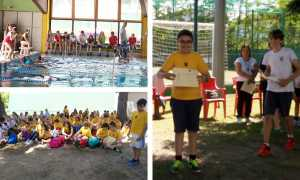 rosmini piscine mix 17