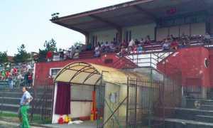 tribuna curotti
