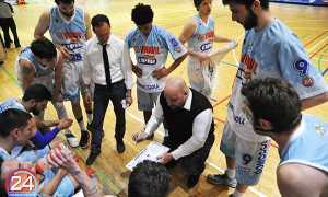 vinavil fioravanti gruppo moncalieri basket 041 WMF1217